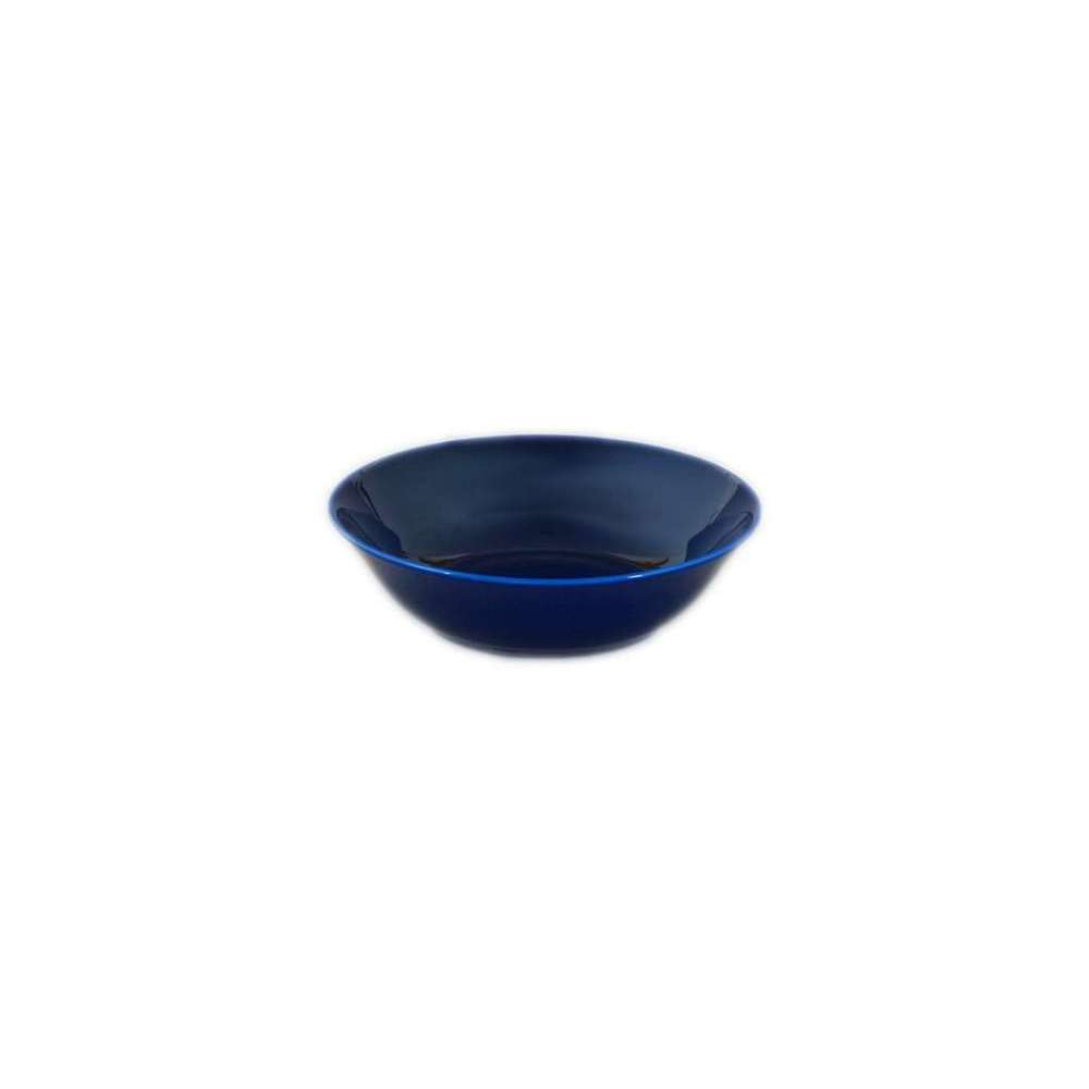 COUPELLE S -   BOWL S