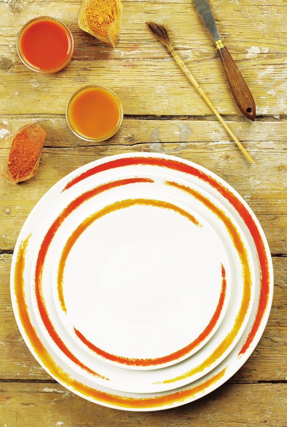 Site Corot-artwork-lookbook-01.jpg