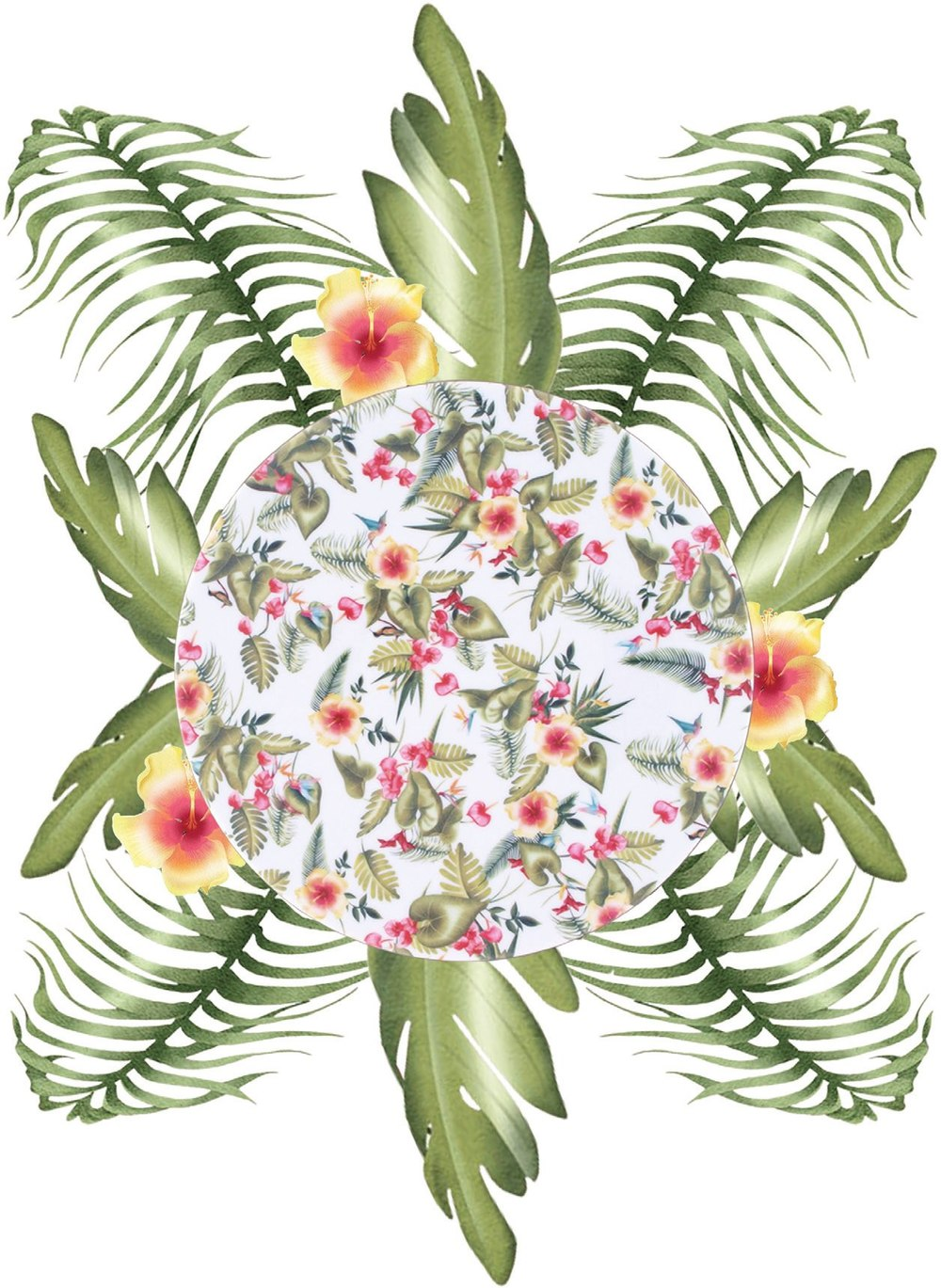 Site Corot-tropico-lookbook-04.jpg