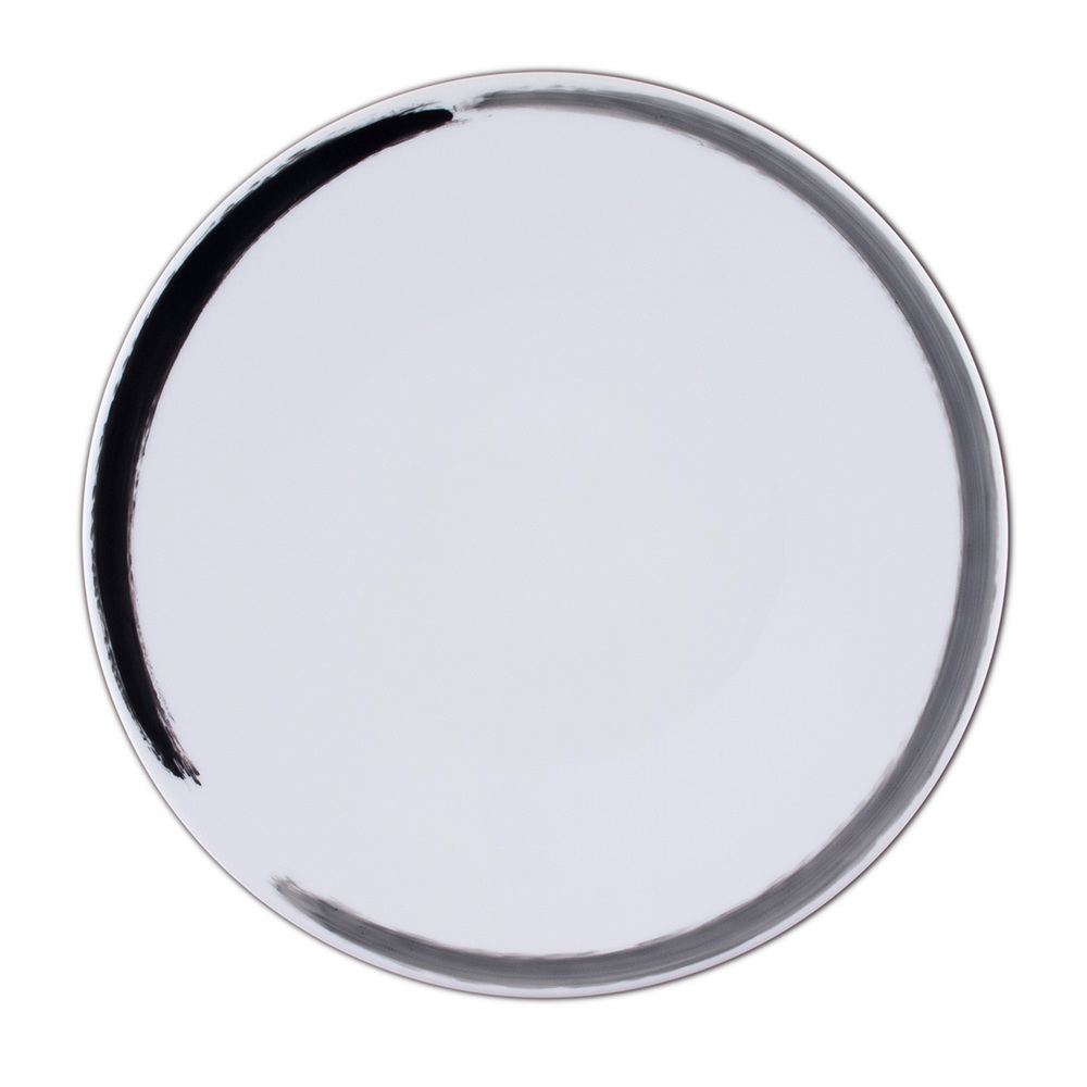 ASSIETTE XL - PLATE XL