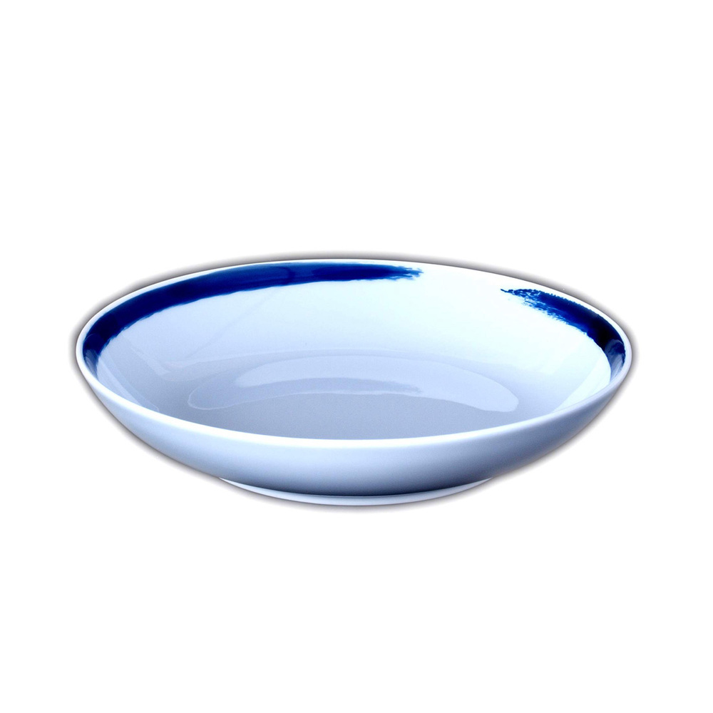 COUPELLE M -  BOWL M