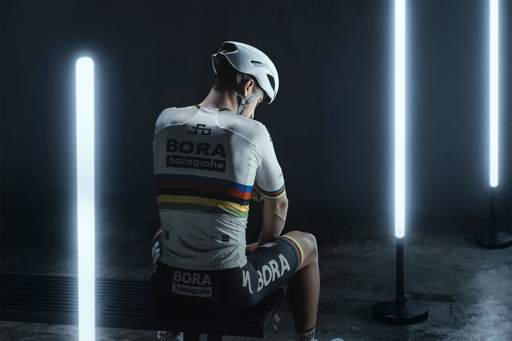 JP1985-PETER SAGAN-2010 copy.jpg