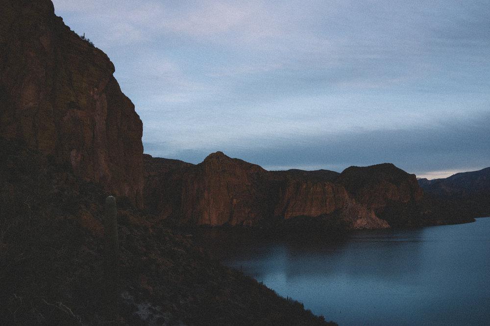 sunset at the lake.jpg