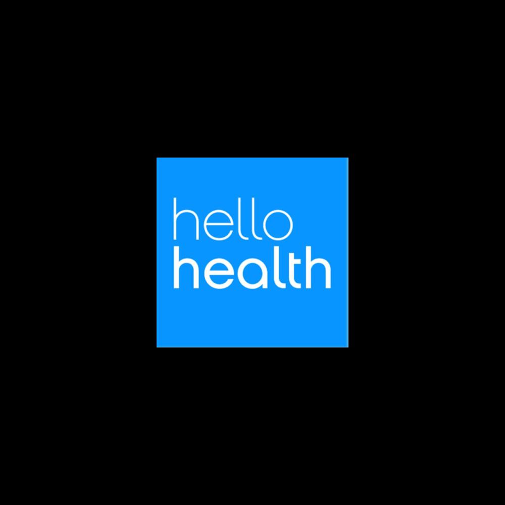 hellohealth-01.png