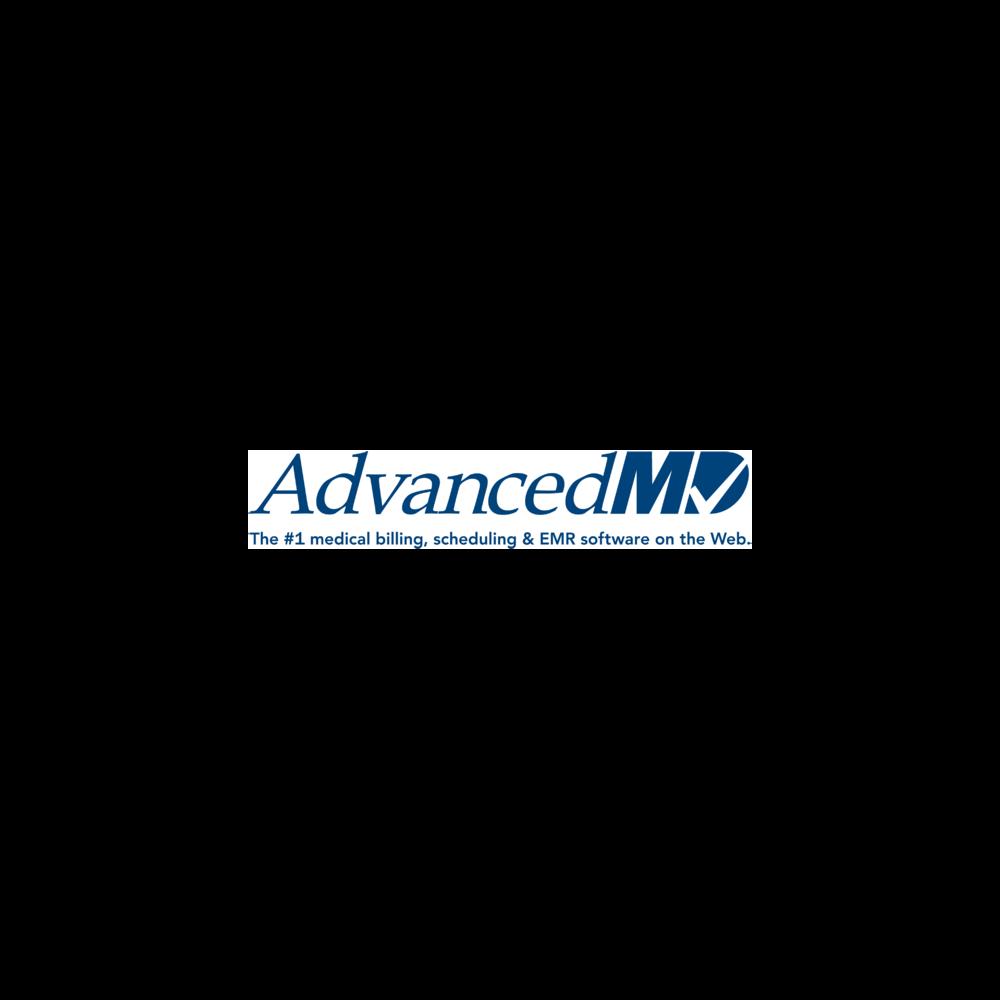 AdvancedMD-01.png