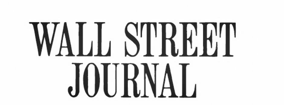 Wall-Street-Journal-logo-940x350.jpg