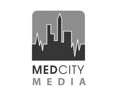 medcityUpload.jpg