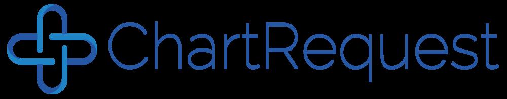 logo_big_text-01.png