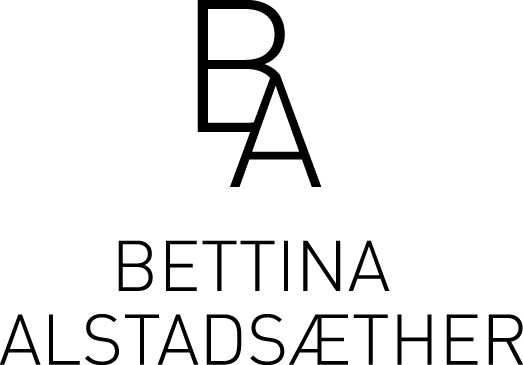 Bettina Alstadsæther