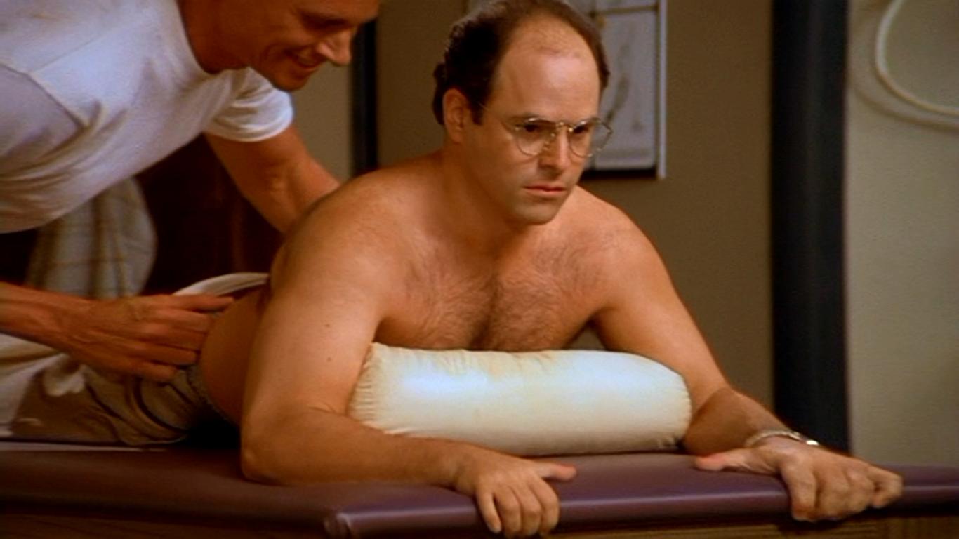 gay masage