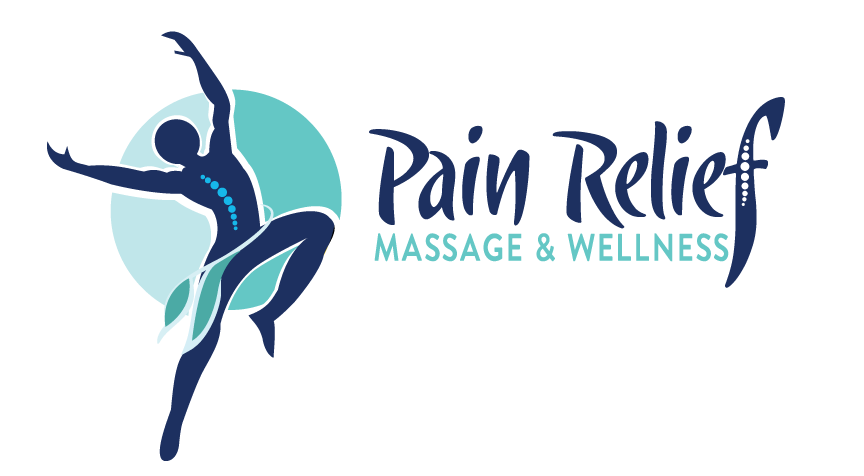Create Your New Normal During Quarantine Pain Relief Massage