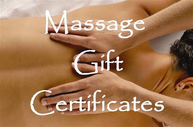 Massage Gift Certificate Hickory.jpg