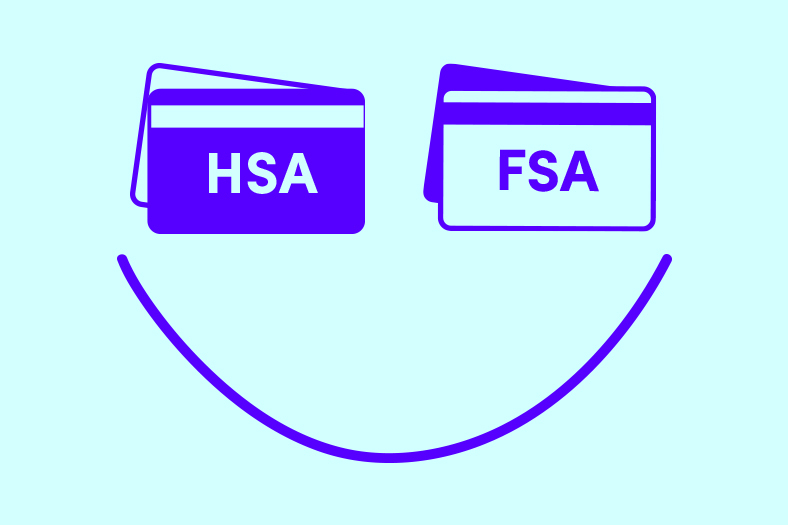 hsa-fsa-savings-smiledirectclub.jpg