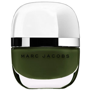 Marc Jacobs - Jungle (Sephora)