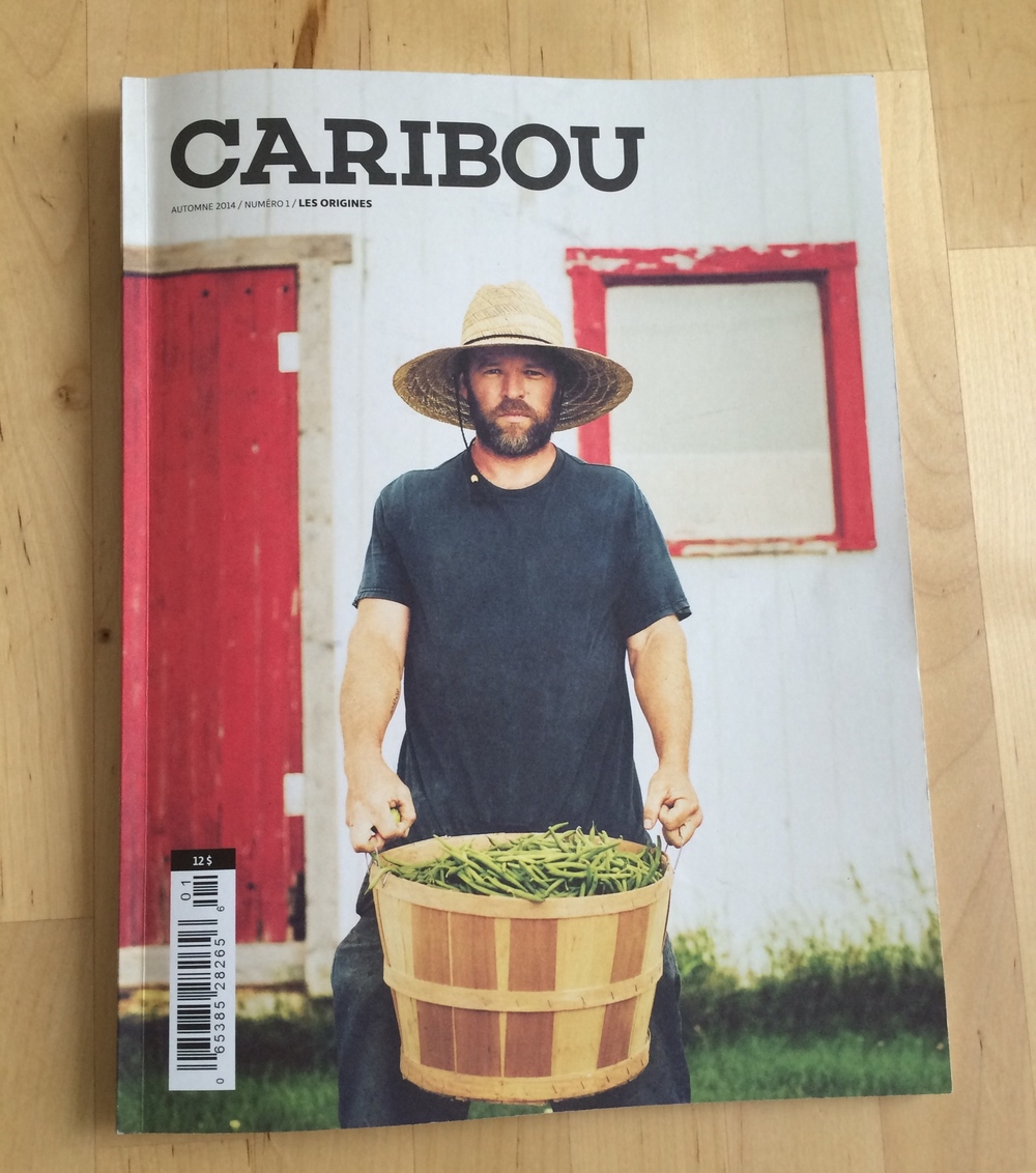 caribou-magazine-minimaison
