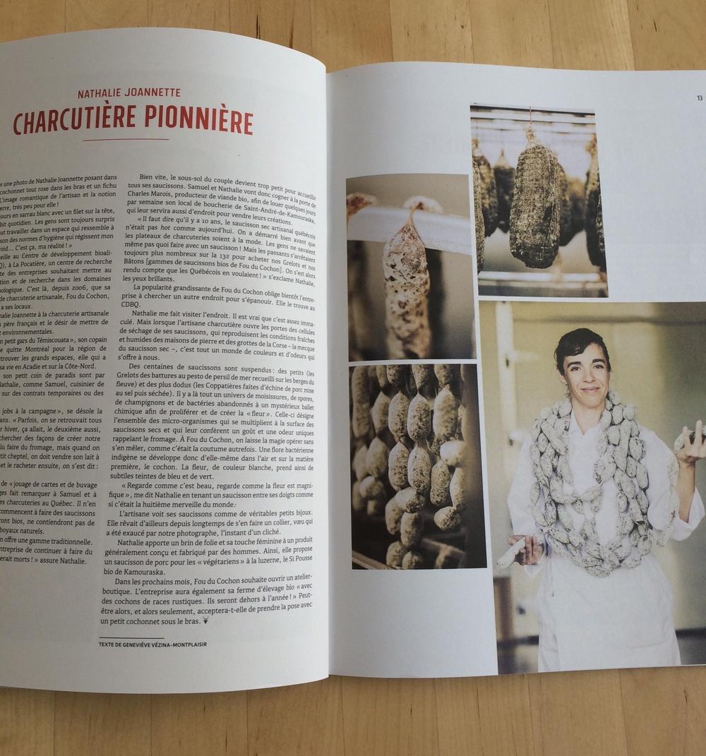 caribou-magazine2-minimaison