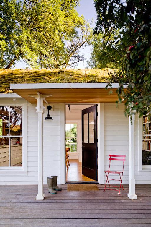 tiny-house-jessica-helgerson-1