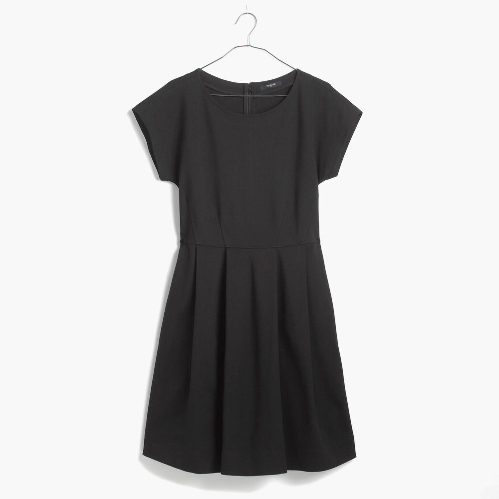 matine-dress-black-madewell