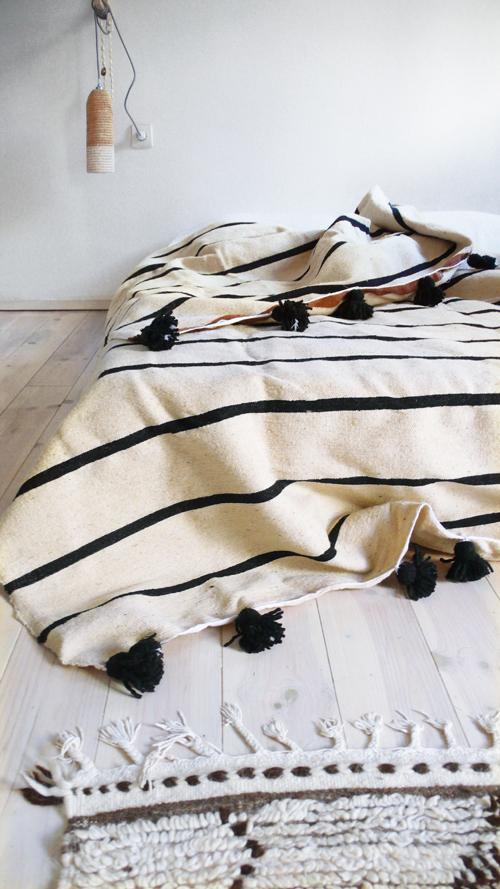muima-blanket1