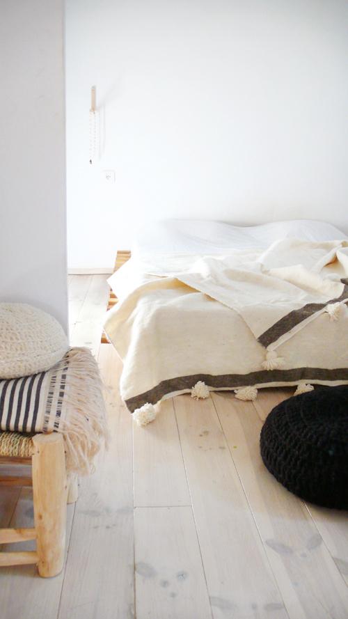muima-blanket-2