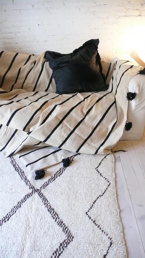 muima-blanket-3