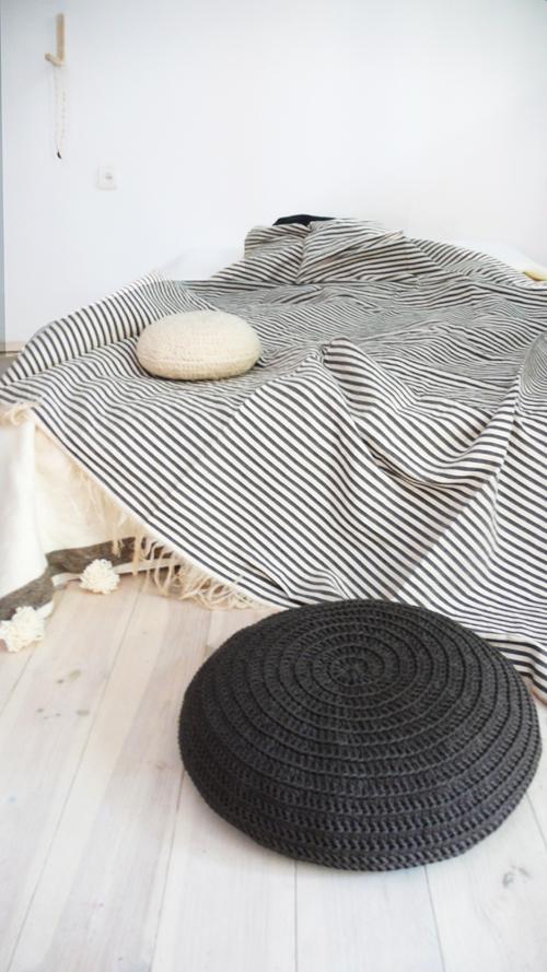 muima-blanket-4
