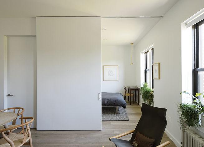 spare_change-seamless_sliding_door-master_bedroom-living_room.jpg