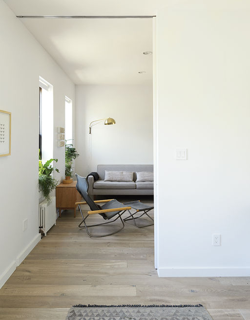 spare_change-living_room-chair-sofa.jpg