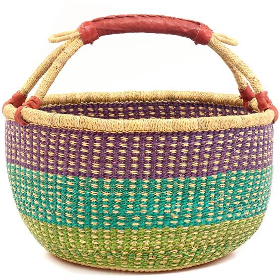 41204_Ghana_Bolga_Market_Basket.jpg