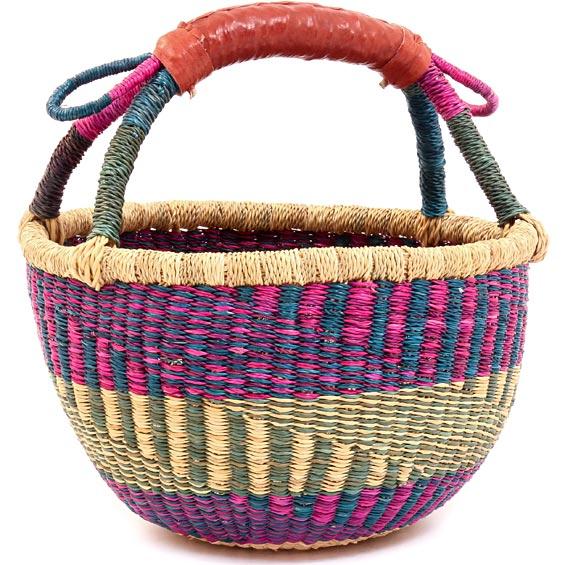 42242_Ghana_Bolga_Market_Basket.jpg