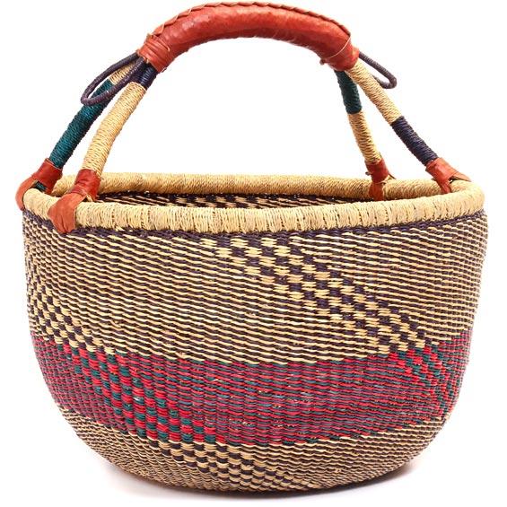 42992_Ghana_Bolga_Market_Basket.jpg