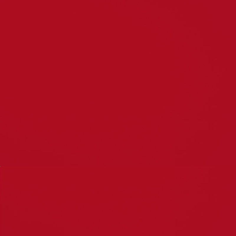 store-lacanau-360-x-310-rouge-rubis.jpg