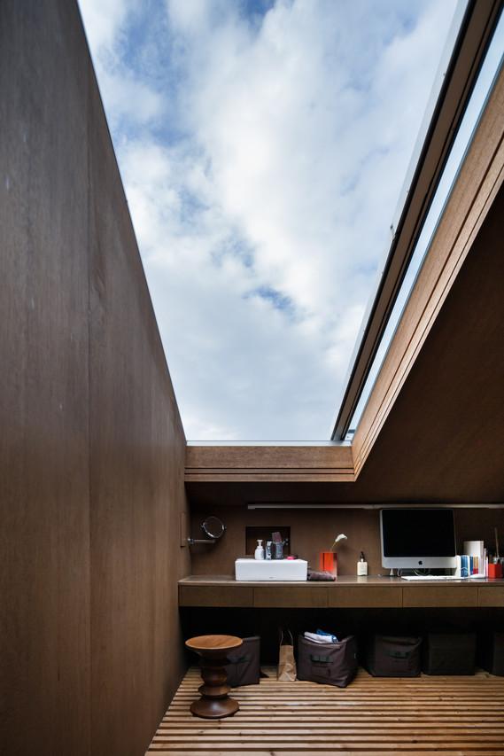 Tiny house in Japan - Go Hasegawa.jpg