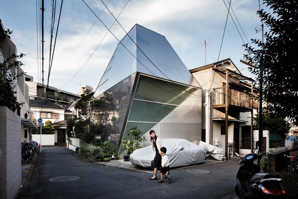 Delta, designed by Architekton - Jeremie Souteyrat.jpg