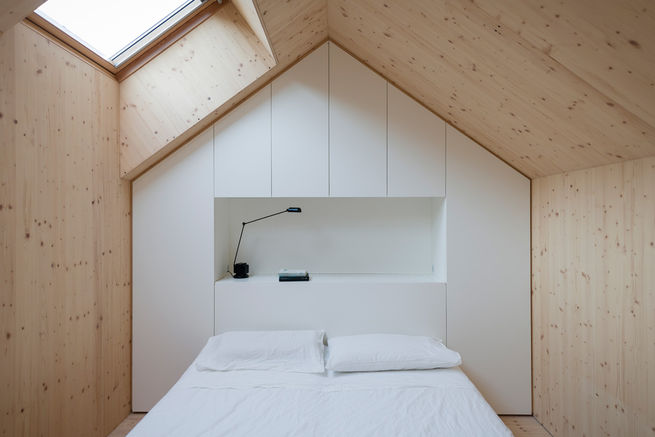 compact-karset-house-wood-gabled-bed-loft_0.jpg