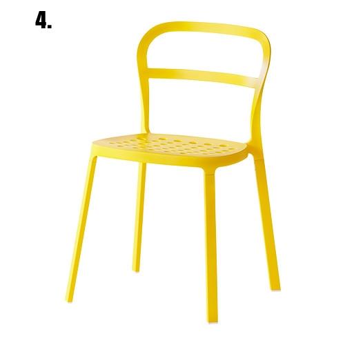 reidar-chaise-interieur-exterieur-jaune__0169341_PE323267_S4.JPG