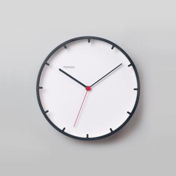 Mondo-clock-1-laminimaison.png