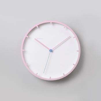 Mondo-clock-2-laminimaison.png