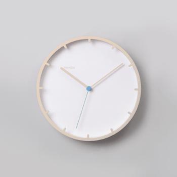 Mondo-clock-4-laminimaison.png