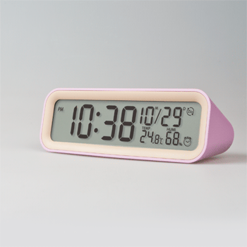 Mondo-alarm-oclock-2-laminimaison.png