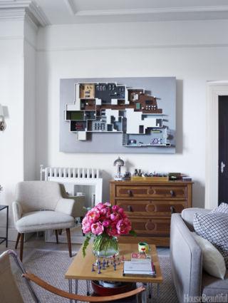 54c157479f6a7_-_hbx-brooklyn-studio-apartment-2.jpg