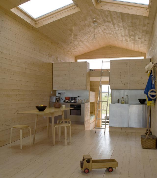 beach-chalet-interior-2.jpg