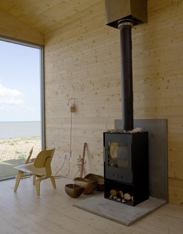 beach-chalet-view.jpg