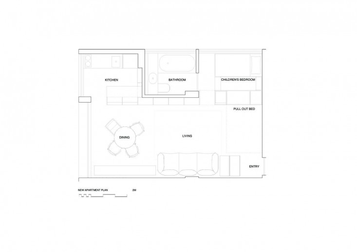 Anthony-Gill-Architects-Potts-Point-Apartment-New-Plan-Remodelista.jpg