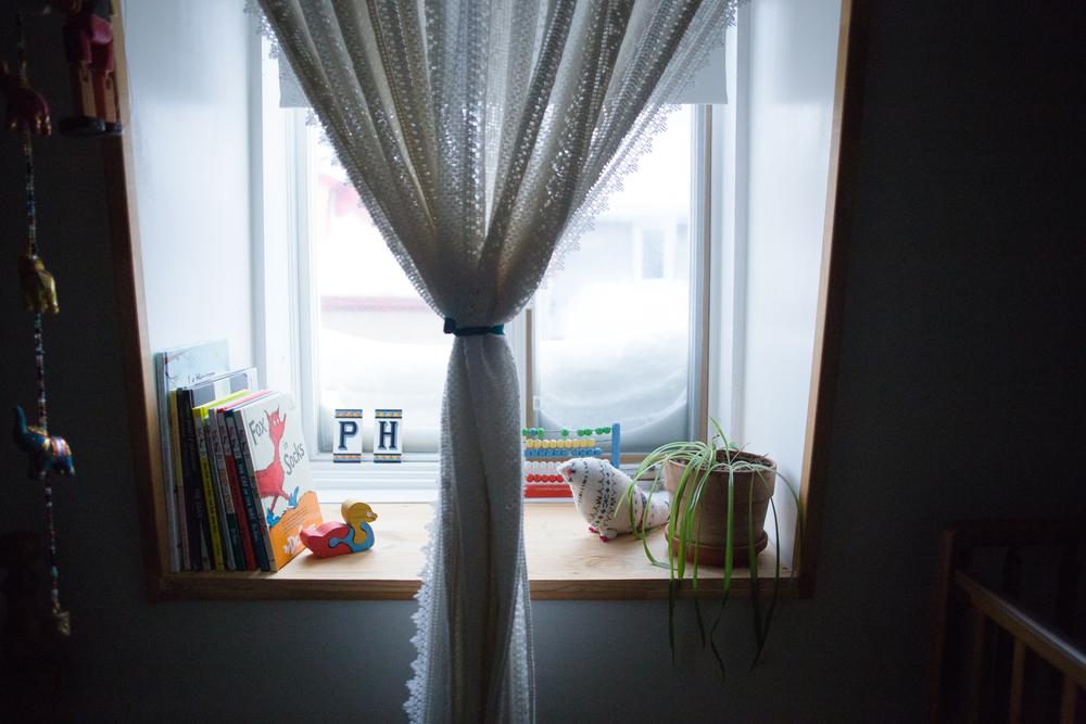 Chambre_enfants_ESP_11.jpg