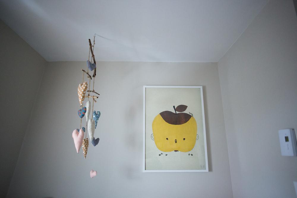 Chambre_enfants_ESP_06.jpg