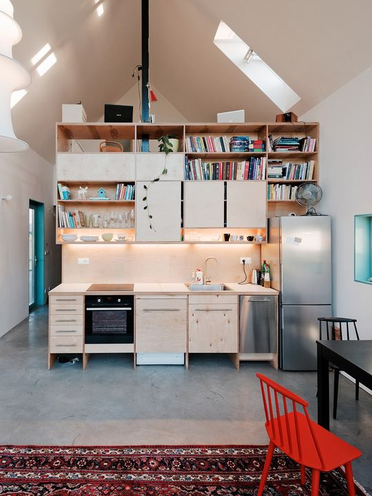 ist-rodinny-dom_home_in_slovakia_interior.jpg