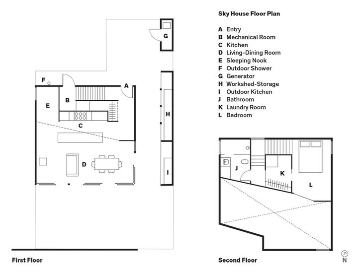 sailing_the_high_desert-prefab-vaction-home-floorplans.jpg