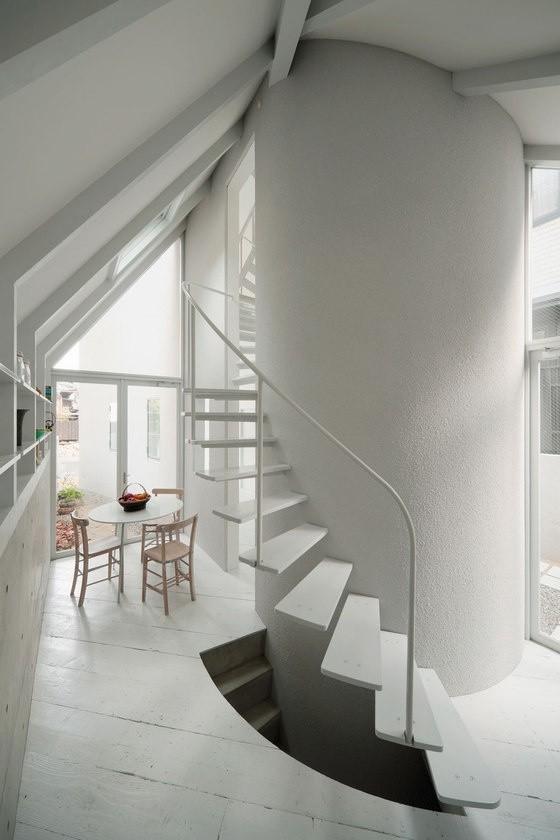 white-spiral-staircase-japanese-remodelista.jpg