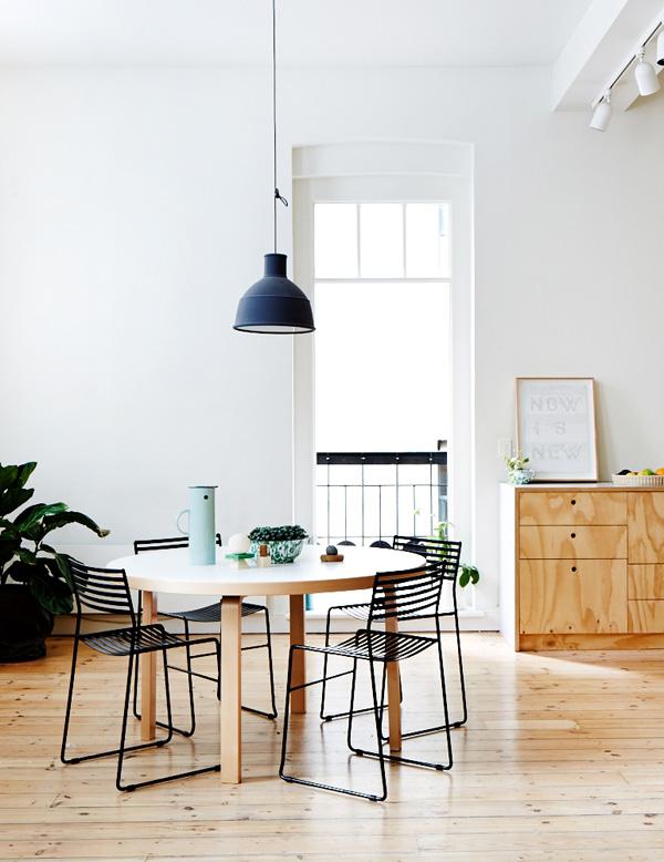 Melbourne apartment - cuisine.jpg